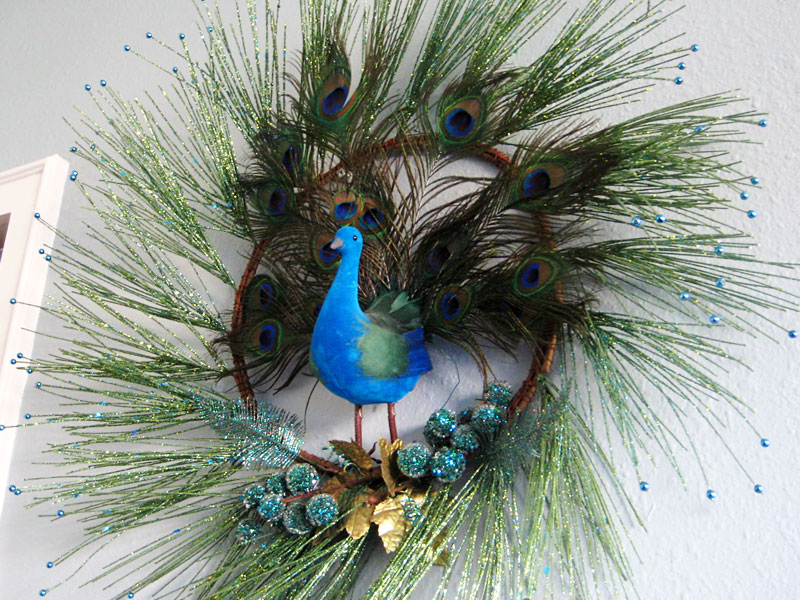 Peacock Decor 28 Images Home Decor Beautiful Peacock