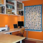 Organize This: Home Office