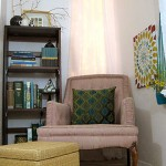 Dressing the Nook