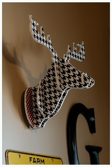 From: Remodelaholic.com