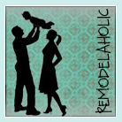 Featured: Remodelaholic